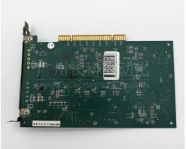 ABB机械手臂DSQC658 3HAC025779-001 SST-DN3-PCI-2 单通道显卡