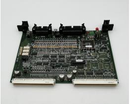 Kawasaki川崎机械手臂控制板50999-1692R23 电路板检测维修