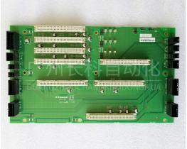 川崎机器人原装拆机电路板 Kawasaki 50999-0021R00母板
