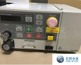 MITSUBISHI三菱机器人控制柜 MELFA CR1-571 CR1-EB3