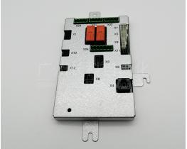 ABB机械手臂IRC5电源分配板DSQC611 3HAC13389-2/07A