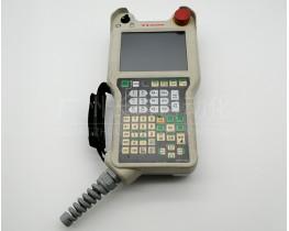 Kawasaki川崎机器人示教器50817-0060 60337-1337