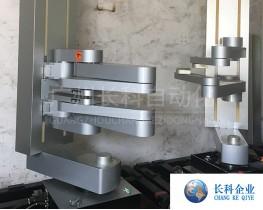 三协机器人本体 SR8183H0145备件销售全新二手大量现货