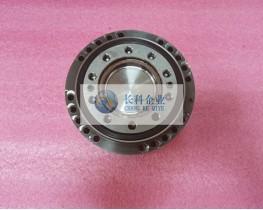库卡机器人kr10 r1100fiwe KUKA一轴减速机00-205-187销售现货可维修