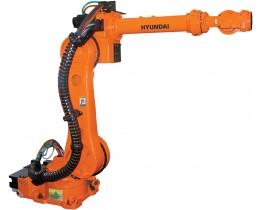 HC1852B2DA-2700现代HYUNDAI机器人现货供应可维修保养
