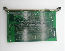 YASKAWA安川机器人模块电路板JANCD-NI∅02-1
