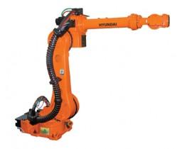 HC1853B2DA-2700现代HYUNDAI机器人现货供应可维修保养