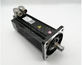 ABB机械手臂2.5kW无刷交流伺服电机HDS120-0825BRKBS