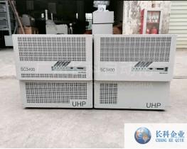 三协控制柜SC3400UHP现货销售可维修保养