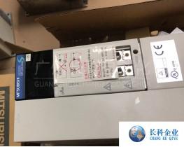 MR-J3-200BNLF181三菱伺服驱动销售伺服驱动器维修