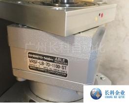 三协机器人减速机VRSF-LB-7D-1100-ST备件销售全新二手大量现货