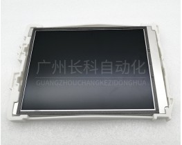 KUKA库卡机器人示教器KR C5显示屏 长期供应全新现货
