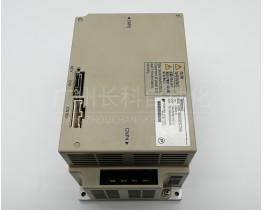 安川YASKAWA NX100伺服驱动器SGDR-SDA950A01B-EY26