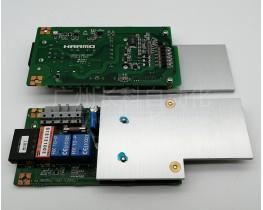 哈模HARMO机器人伺服控制驱动器主板HRS1100-DRV PCB-E185C