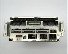 安川机器人YASKAWA DX100机械安全单元JZNC-YSU01-1E