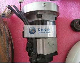 Kawasaki川崎机器人RS020NA电机马达销售现货可维修