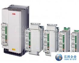 ABB机器人驱动器维修