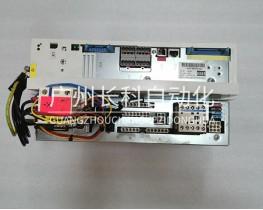 KPS-600/20-ESC 00-134-525 KUKA库卡C2控制柜电源驱动器现货供应可维修
