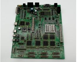安川莫托曼机器人MOTOMAN基本轴控制基板SRDA-EAXA01A