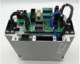 安川控制柜电源接通单元JZRCR-YPU01C-1 JZRCR-YPU21D-1 JARCR-YPC01-1