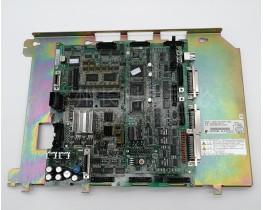 安川机器人控制器 驱动器电路板CACR-CSL20DL16AAA JASP-WRCF01