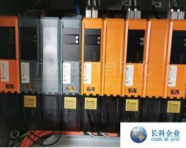 柯马COMAU机器人伺服驱动器CR10141283 CR10141583 CR10140783全新现货供应