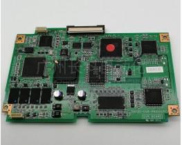 DVR BOARD电路板156120-DVR-PR02A(PF)
