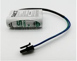 ABB电池组3HAC051036-001 3HAC044075-001法国原装 适用IRB机器人