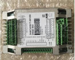 ABB机器人通讯板DSQC352A DSQC697 DSQC1006 DSQC652