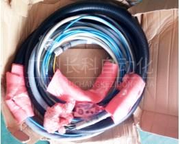 ABB机器人管线包(hose)3HNA016041-001 IRB6700