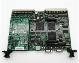 川崎Kawasaki 50999-2625R00 50999-2384R25机器人电路板