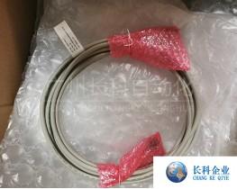 3HAC2493-1,ABB机器人SMB信号通讯电缆ABB编码器线缆