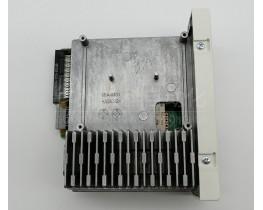 工业机器人自动化备件模块货源ISA10 拆机件