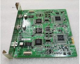 YASKAWA安川JANCD焊接 CPU控制 抱闸 跟踪I/F基板销售维修