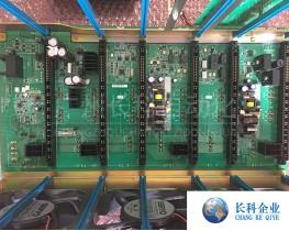 三协机器人主板 AHY02731H备件销售全新二手大量现货