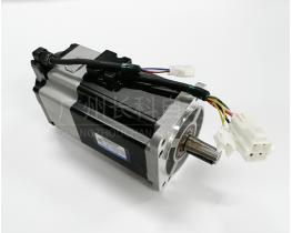 Kawasaki川崎机械手臂三轴交流伺服电机50601-1461 750W