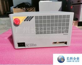三协控制柜SC3200现货销售可维修保养