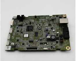 ABB机械手臂DSQC679 3HAC033624-001R示教编程器主板