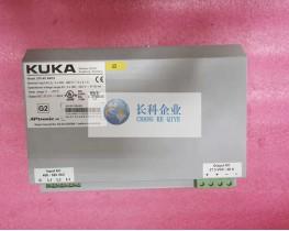 库卡机器人KUKA C2电源 00-109-802销售现货可维修