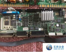 三协机器人CPU G04A432A01备件销售全新二手大量现货