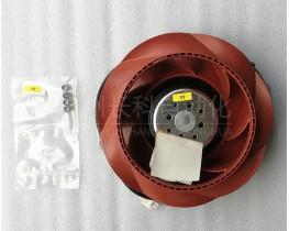 KUKA库卡C4控制柜冷却风扇00-176-743 原厂现货