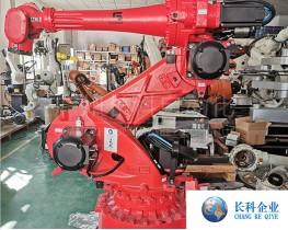 柯马COMAU机器人本体C5G全新现货供应低价出售
