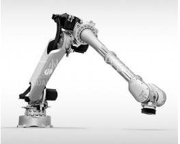 COMAU柯马机器人保养服务