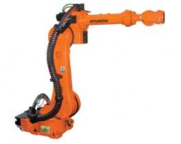 HC1852B1DL-1700现代HYUNDAI机器人现货供应可维修保养