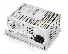 ABB IRC5机器人DSQC604 3HAC12928-1控制柜电源盒维修