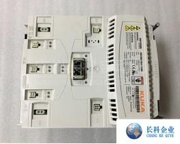 00-198-265KUKA库卡驱动器-KPP-600-20-1×64