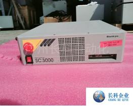 三协控制柜SC3000现货销售可维修保养