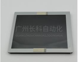Kawasaki川崎示教器屏幕 全新原装现货 一手货源