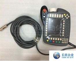 00-130-547KUKA库卡C2示教器维修保养备件销售