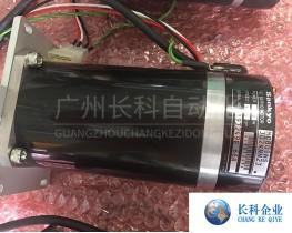 三协机器人电机 MC804NS 322KNN23备件销售全新二手大量现货